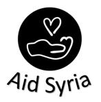 logo-AidSyria